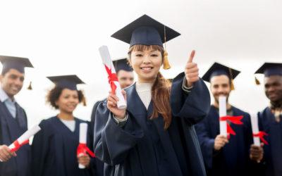 Partir étudier le chinois en Chine – Le guide complet