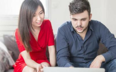 Débuter en chinois : Les conseils d'une TOP Prof – avec Amy LE