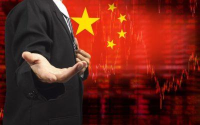 Trouver un emploi en Chine: Le Guide Complet