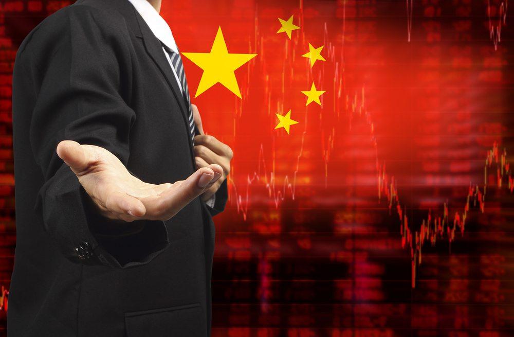 Trouver un travail en Chine– Le guide complet + les sites utiles (maj 2021)
