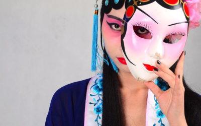 Converser avec des chinois – Comprendre le concept de face en Chine