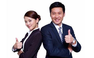 Faire des affaires en Chine – Travailler et négocier avec des chinois