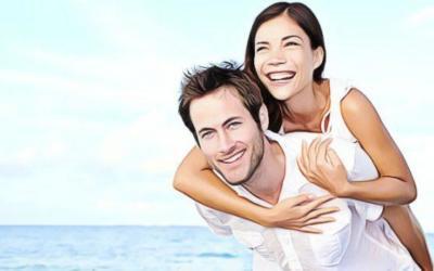 Être en couple avec un(e) chinois(e) – L'amour en Chine