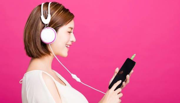 Téléchargez la liste de mes 10 podcast chinois préférés
