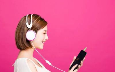 Étudier le mandarin en podcast – Mes 10 podcast chinois préférés