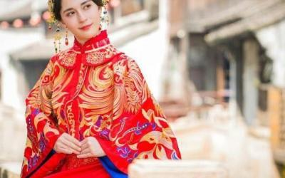 Comment réussir son expatriation en Chine – avec Krys d'une occidentale en Chine