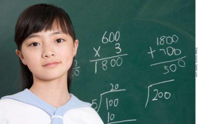 Le système éducatif chinois: Usine à robots ou futur élite mondiale ?