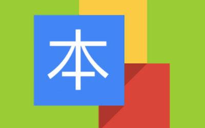 Les spécificatifs en chinois : Le guide complet