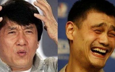 Les Chinois ont-ils de l'humour ? Comprendre les blagues chinoises
