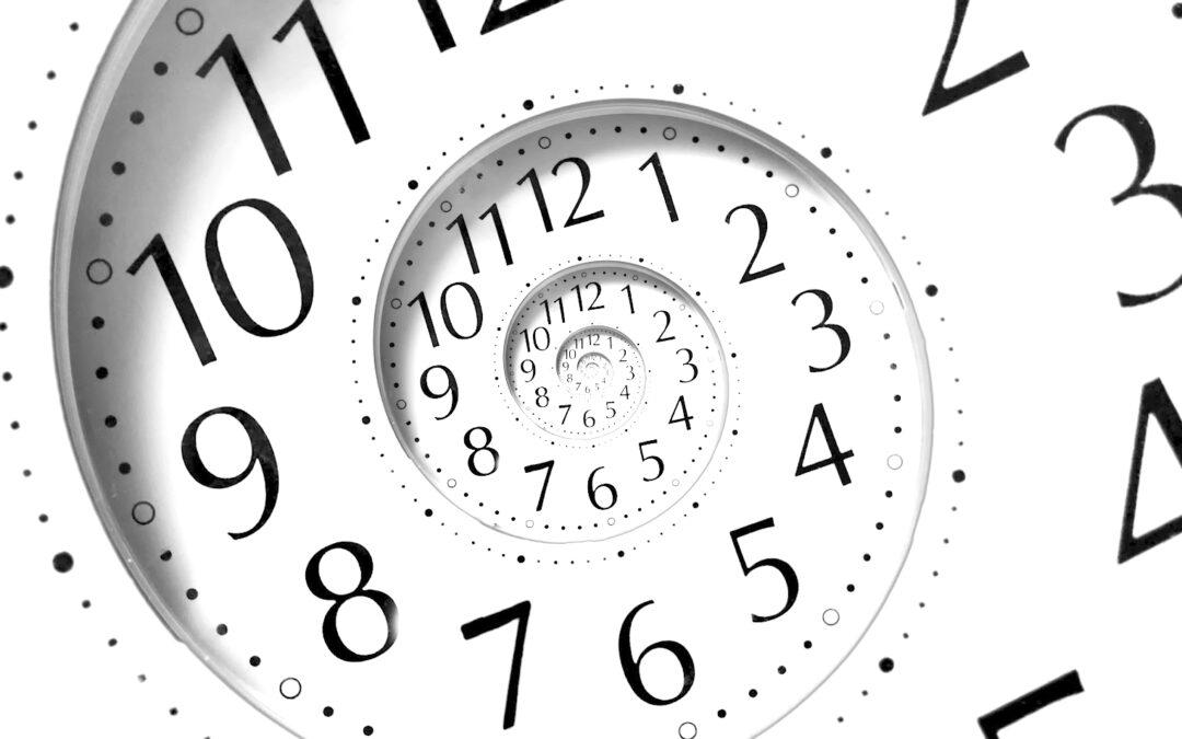 Comment dire l'heure en chinois – La méthode facile