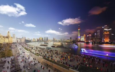 Vivre en Chine – Avantages et Inconvénients (L'avis sans filtre d'un expat)