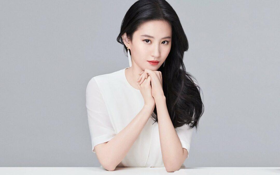 Comment sont les femmes chinoises